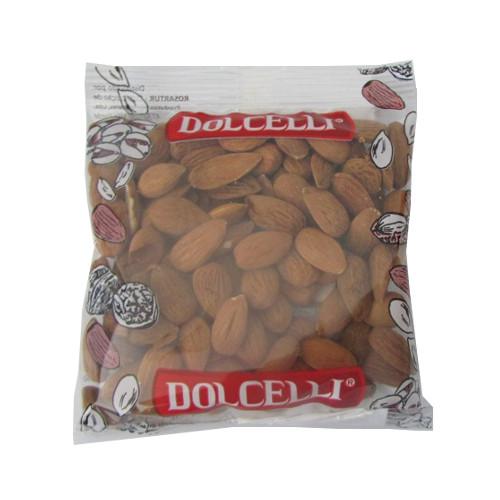 Amendoa c/ Pele s/14